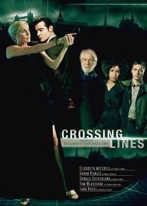 subtitrare Crossing Lines (2013)