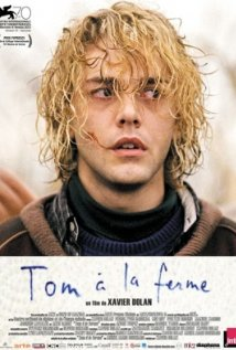 subtitrare Tom at the Farm / Tom a la ferme  (2013)