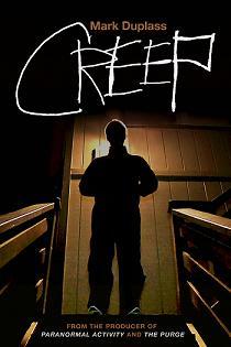 subtitrare Creep (2014)
