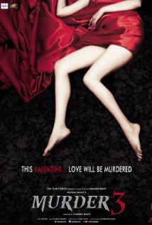 subtitrare Murder 3 (2013)