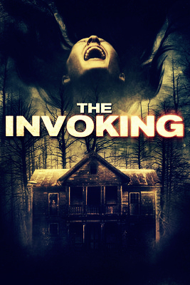 subtitrare The Invoking . Sader Ridge (2013)