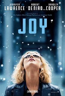 subtitrare Joy (2015)
