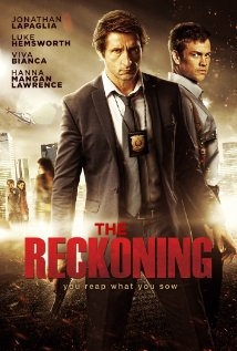 subtitrare The Reckoning (2014)