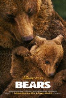 subtitrare Bears (2014)