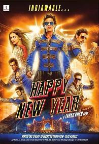 subtitrare Happy New Year (2014)