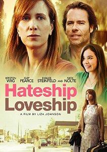 subtitrare Hateship Loveship (2013)