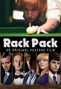 subtitrare The Rack Pack (2016)