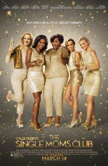 subtitrare The Single Moms Club (2014)
