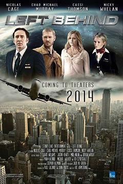subtitrare Left Behind (2014)
