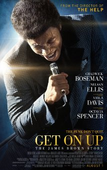 subtitrare  Get on Up (2014)
