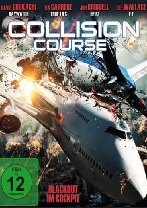 subtitrare Collision Course (2012)