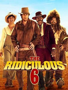 Cei Sase Ridicoli (2015) film online subtitrat