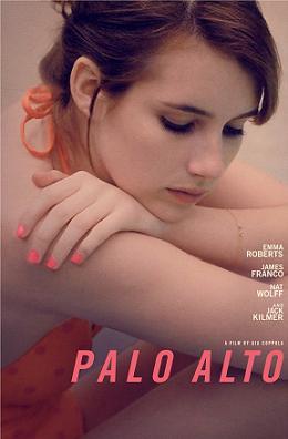 subtitrare Palo Alto (2013)