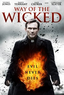 subtitrare Way of the Wicked (2014)