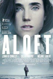 subtitrare Aloft (2014)
