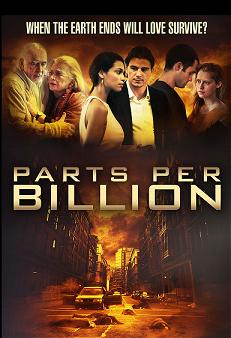 subtitrare Parts Per Billion (2014)