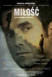 subtitrare Loving (2012)