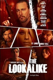 subtitrare The Lookalike (2014)
