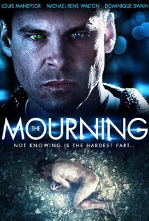 subtitrare The Mourning (2015)
