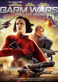subtitrare Garm Wars: The Last Druid (2014)
