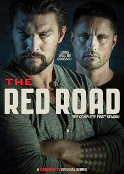 subtitrare The Red Road (2014)