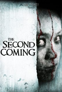 subtitrare The Second Coming (2014)
