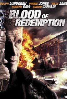subtitrare Blood of Redemption (2013)