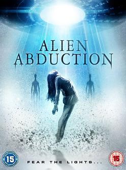 subtitrare Alien Abduction (2014)