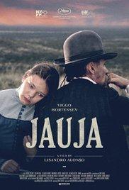 subtitrare Jauja (2014)