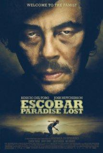 subtitrare Escobar: Paradise Lost (2014)