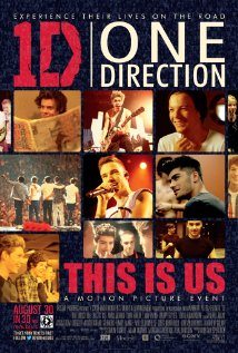 subtitrare One Direction: This Is Us (2013)