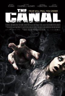 subtitrare The Canal (2014)