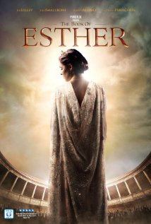 subtitrare The Book of Esther (2013)