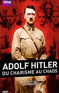 subtitrare The Dark Charisma of Adolf Hitler (2012)