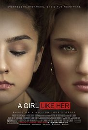 subtitrare A Girl Like Her (2015)