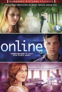 subtitrare Online (2013)