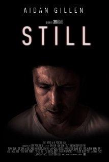 subtitrare Still (2014)