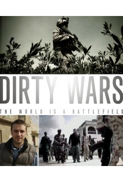 subtitrare Dirty Wars (2013)
