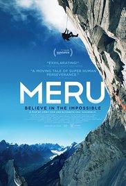 subtitrare Meru (2015)