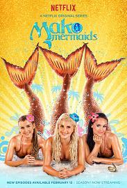 subtitrare Mako Mermaids (2013)