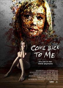 subtitrare Come Back to Me (2014)