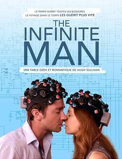 subtitrare The Infinite Man (2014)