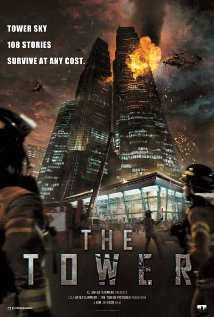 subtitrare The Tower (2012)