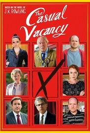 subtitrare The Casual Vacancy (2015)