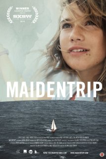 subtitrare Maidentrip (2013)