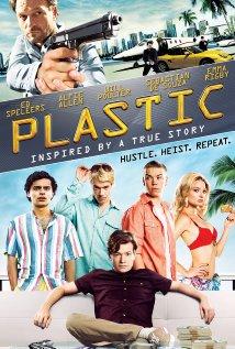 subtitrare Plastic (2014)