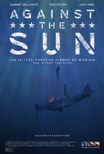 subtitrare Against the Sun (2014)