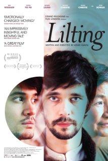 subtitrare Lilting (2014)