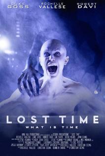 subtitrare Lost Time (2014)