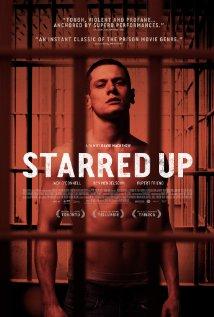 subtitrare Starred Up (2013)